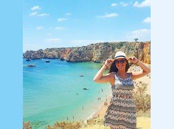 EasyPiso ES - Alexandra - 20 - Las Palmas de Gran Canaria