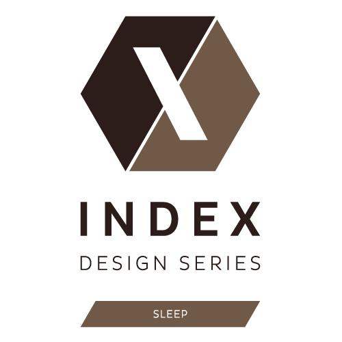 logo-Sleep.png