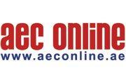 aec-online.jpg